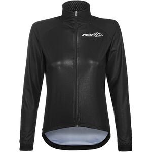 Red Cycling Products Regenjacke Damen schwarz schwarz