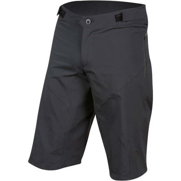 PEARL iZUMi Summit Shorts Men, noir
