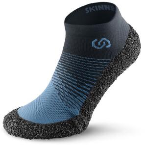 Skinners 2.0 Schuhe grau/blau grau/blau