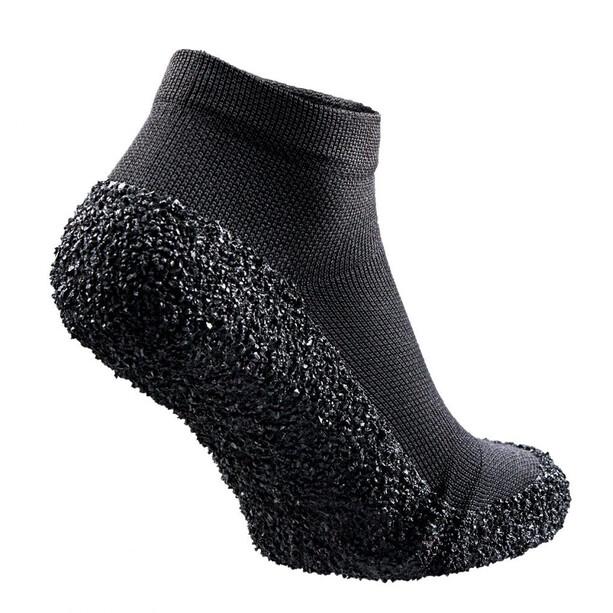 Skinners Schuhe black/pink