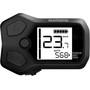 Shimano Steps SC-E5003 Display für EW-SD300/SC-E5003-A schwarz/grau