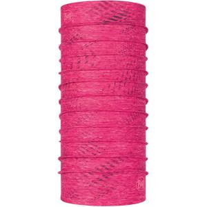 Buff Coolnet UV+ Reflective Neckwarmer pink pink