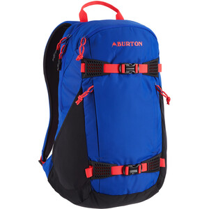 Burton Day Hiker Backpack 25l, blauw blauw