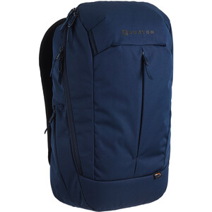 Burton Hitch Rucksack 20l blau blau