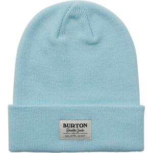 Burton Kactusbunch Tall Beanie, bleu bleu