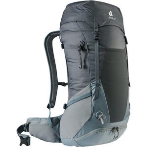 deuter Futura 34 EL Backpack grå grå