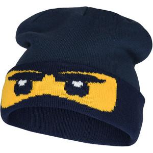 LEGO wear Lwantony 710 Hat Kids, azul azul
