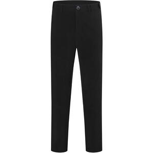 super.natural Unstoppable Pants Men, noir noir