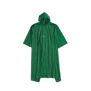 Ferrino Poncho Kids, verde verde
