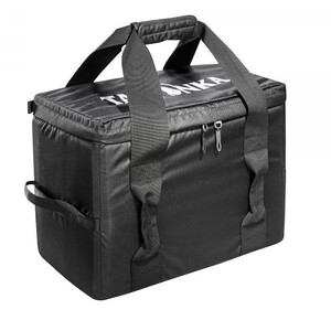 Tatonka Gear Bag 40, czarny czarny