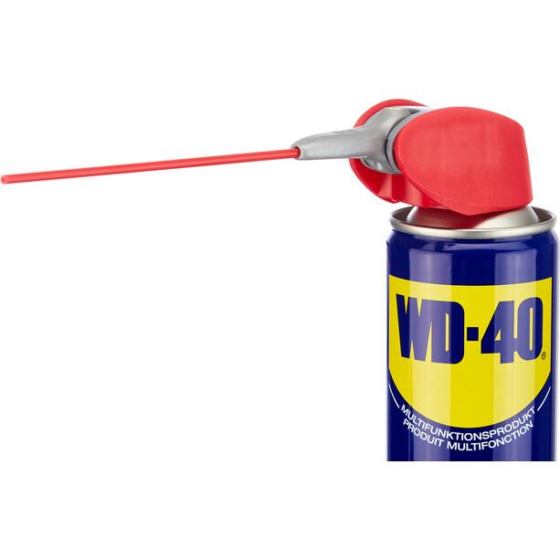 WD-40 Smart Straw Slim Multifunctional Spray 300ml