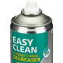 Motorex Easy Clean Kædeaffedtningsmiddel 500 ml