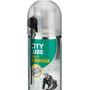 Motorex City Kædesmøremiddel 300 ml