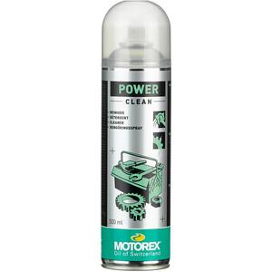 Motorex Power Clean Spray 500ml