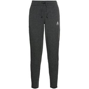 Odlo Run Easy 365 Pants Women, zwart zwart