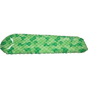 SALEWA Diadem Extrem Isomatte grün grün