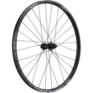 "NEWMEN Evolution SL E.G.30 Rear Wheel 29"" 12x148mm Straight-Pull Disc 6-Bolt MS Fade"