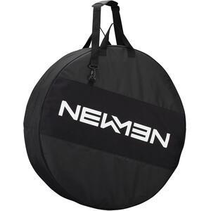 NEWMEN Wheel Bag