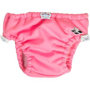 arena Friends Schwimmwindel Kleinkind pink pink