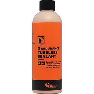 Orange Seal Endurance Sellador Cubiertas Recambio 237ml