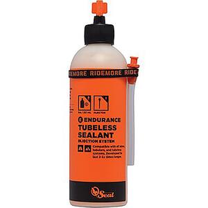 Orange Seal Endurance Reifendichtmittel mit Einfüllhilfe 237ml