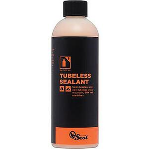 Orange Seal Regular dekktetningsmiddel Påfyll 473ml