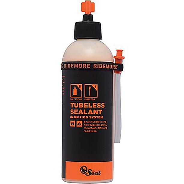 Orange Seal Regular Dækforsegling med injektionssystem 237 ml