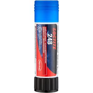LOCTITE 248 Threadlocker Stick 19g