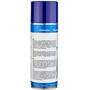 Cyclus Tools Brake Cleaner Spray 400ml