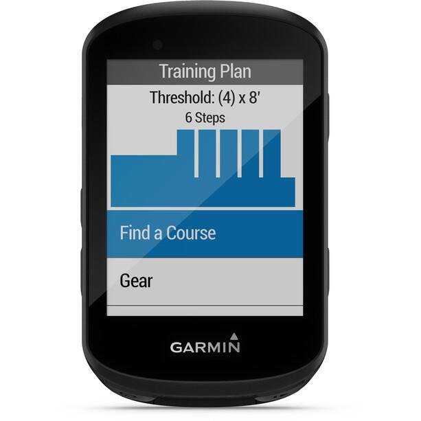 Garmin Edge 530/Varia RTL516 Bundle