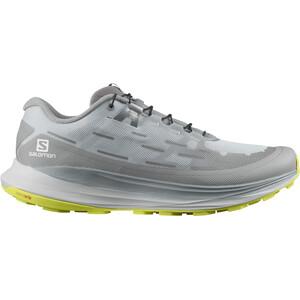 Salomon Ultra Glide Shoes Men, gris gris