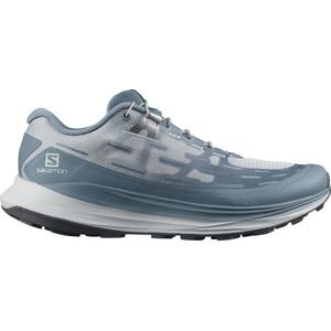 Salomon Ultra Glide Shoes Women, blauw/grijs blauw/grijs