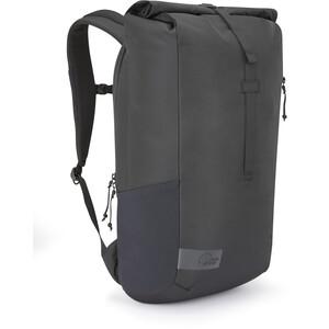 Lowe Alpine Depot 25 Backpack Men, zwart zwart