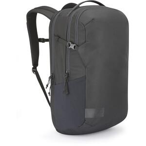 Lowe Alpine Depot 28 Backpack Men, zwart zwart