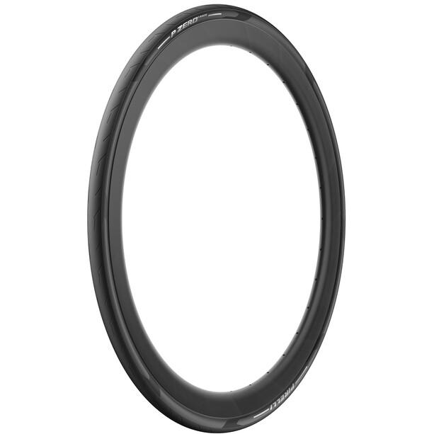 Pirelli P Zero Race Faltreifen 700x28C schwarz/silber