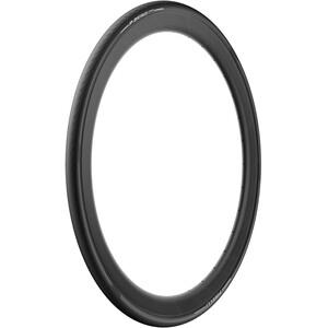 Pirelli P Zero Road Folding Tyre 700x24C, negro negro