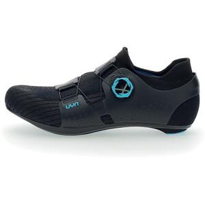 UYN Naked Carbon Schuhe Herren schwarz schwarz