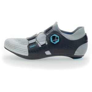 UYN Naked Carbon Schuhe Herren grau grau