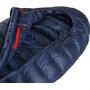 PAJAK CORE 550 Schlafsack Regular blau
