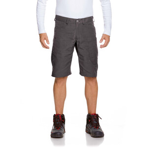 Tatonka Vinjo Shorts Men, szary szary