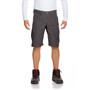 Tatonka Vinjo Shorts Men, gris