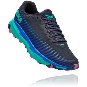 Hoka One One Torrent 2 Running Shoes Women blå blå