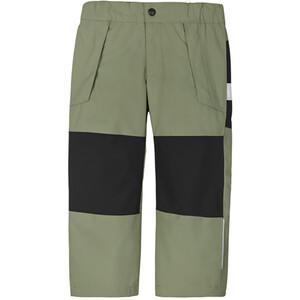 Reima Lento Reimatec Pants Kids grön grön
