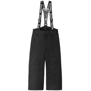 Reima Loikka Reimatec Winter Pants Kids black