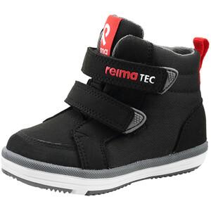 Reima Patter Reimatec Shoes Kids svart svart