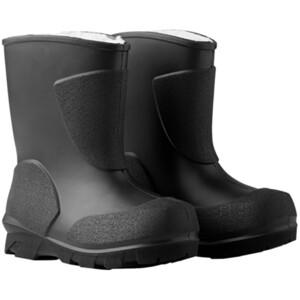 Reima Termonator Winter Boots Kids svart svart