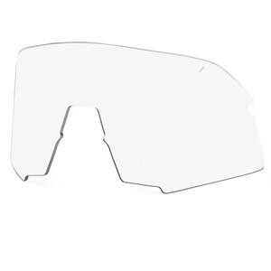 100% S3 Replacement Lens, transparent transparent