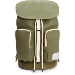 Tretorn Bjäre Daypack grön grön