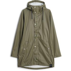 Tretorn Wings Plus Plus Rain Jacket grön grön