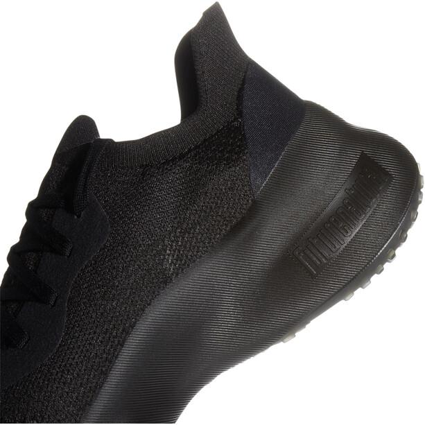 adidas Futurenatural Løbesko Herrer, sort